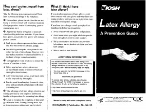 98-113 - Latex Allergy-page-001